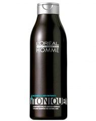 Тонизирующий ежедневный шампунь /Tonique Shampoo/ 250 мл.