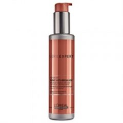 L'Oreal Professionnel Inforcer Anti-Breakage Night Serum-Gel - Сыворотка-гель ночная против ломкости волос, 150мл