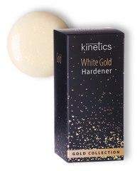 White gold Укрепитель ногтей