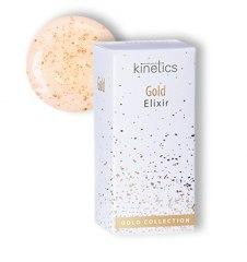 Gold Elixir Восстанавливающее средство,