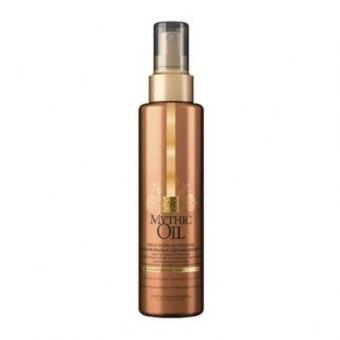 L'Oreal Professionnel Mythic Oil - Эмульсия для тонких волос