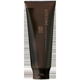 Маска для волос Hair Treatment Pliant
