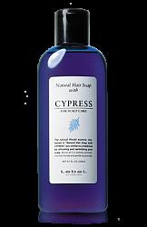 Шампунь для волос CYPRESS