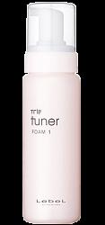 Воздушная пена Trie TUNER FOAM 1