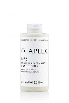Кондиционер система защиты волос Olaplex №5 250мл