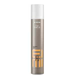 Лак для волос экстрасильной фиксации Eimi Super Set 300 мл.