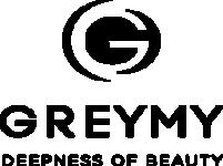 Косметика для волос Greymy