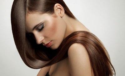 Кератиновые уходы GREYMY. Выпрямление волос