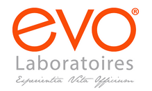 Продукция Evo